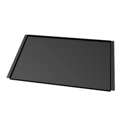 TG905 - PAN.FRY