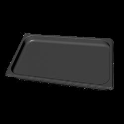 TG900 - BLACK.40