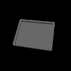 TG735 - PAN.FRY
