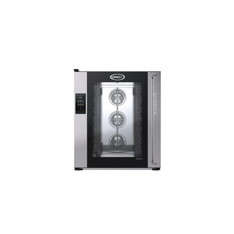 CAMILLA.MATIC - MASTER - 600x400 - Automatisch slot