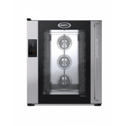 CAMILLA.MATIC - TOUCH - 600x400 - Automatisch slot
