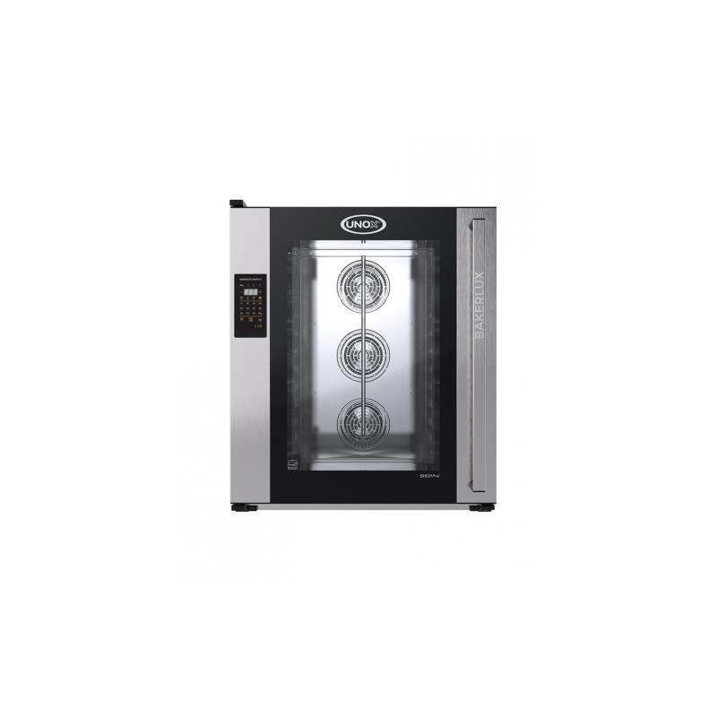 CAMILLA - TOUCH - 600x400 - Handmatig slot