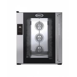 CAMILLA - LED - 600x400 - Handmatig slot