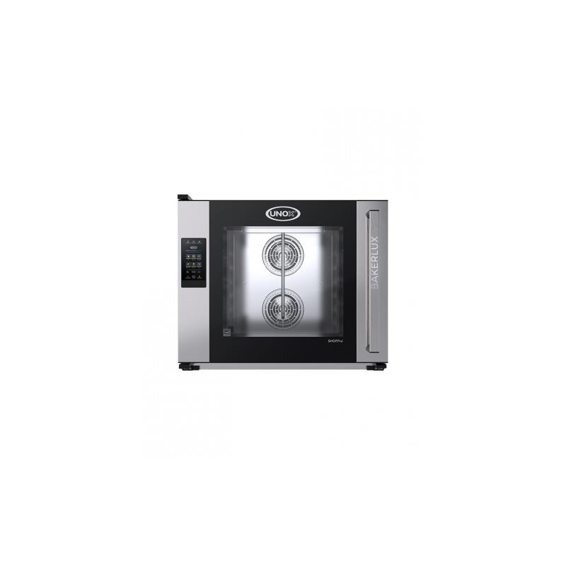 VITTORIA.MATIC - MASTER - 600x400 - Automatisch slot