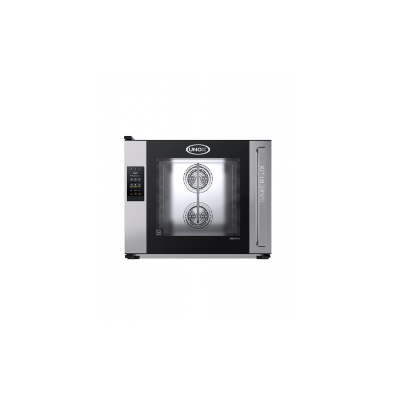 VITTORIA.MATIC - TOUCH - 600x400 - Automatisch slot