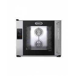 VITTORIA - TOUCH - 600x400 - Handmatig slot