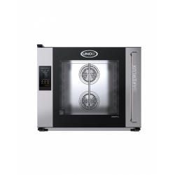 VITTORIA - LED - 600x400 - Handmatig slot
