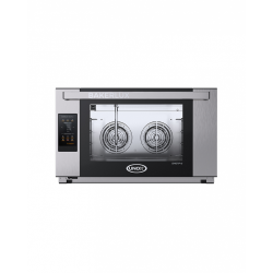 ROSSELLA - TOUCH - 600x400 - Handmatig slot