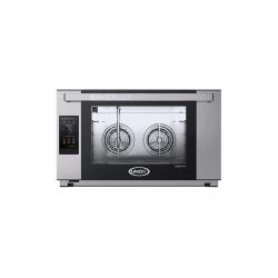 ROSSELLA - LED - 600x400 - Handmatig slot