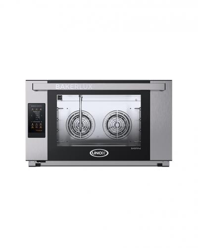 ROSSELLA - GO - 600x400 - Handmatig slot