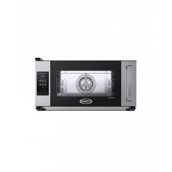 ELENA.MATIC - MASTER - 600x400 - Automatisch slot