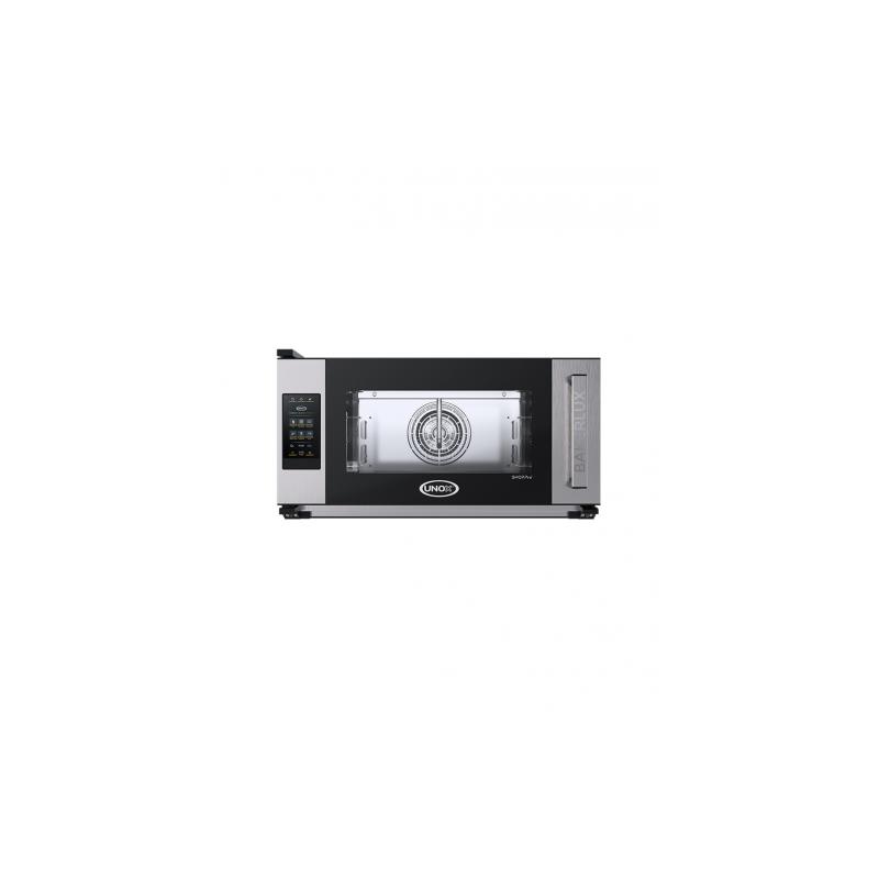 ELENA.MATIC - TOUCH - 600x400 - Automatisch slot