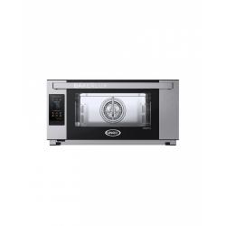 ELENA - TOUCH - 600x400 - Handmatig slot