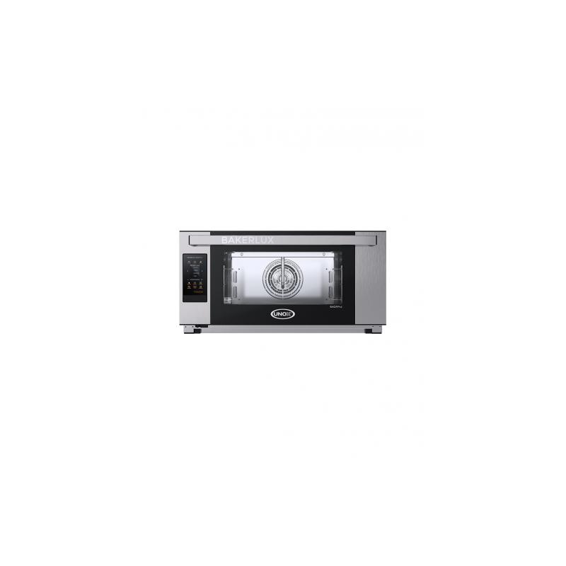 ELENA - GO - 600x400 - Handmatig slot