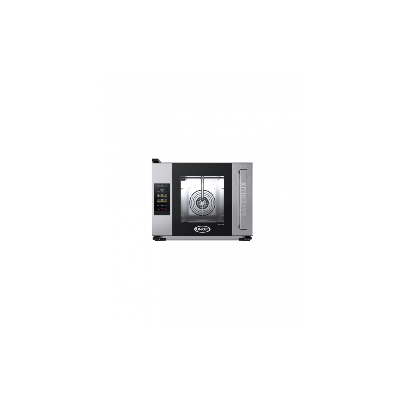 ARIANNA.MATIC - Master - 460x330 - Automatisch slot