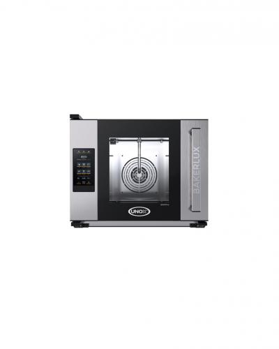 ARIANNA.MATIC - TOUCH - 460x330 - Automatisch slot
