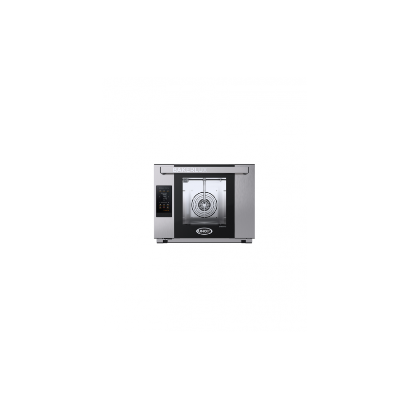 ARIANNA - TOUCH - 460x330 - Handmatig slot