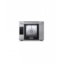 ARIANNA - LED - 460x330 - Handmatig slot