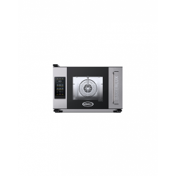 STEFANIA.MATIC - Master - 460x330 - Automatisch slot