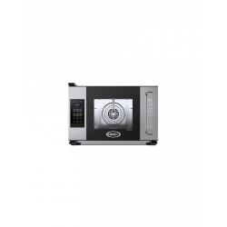 STEFANIA.MATIC - TOUCH - 460x330 - Automatisch slot