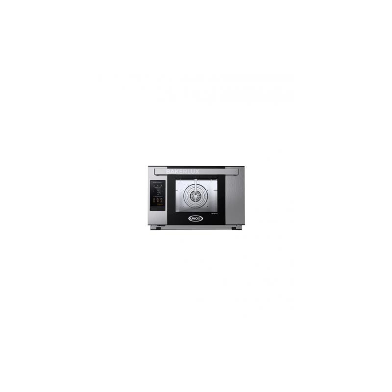 STEFANIA - LED - 460x330 - Handmatig slot