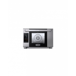 STEFANIA - GO - 460x330 - Handmatig slot