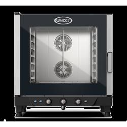 UNOX Cheflux XV593