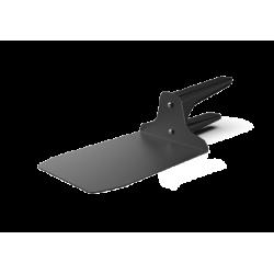 UNOX Bakerlux SPEED.Pro - Flat spatula