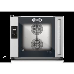 VITTORIA - GO - 600x400 - Handmatig slot
