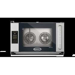 ROSSELLA.MATIC - MASTER - 600x400 - Automatisch slot
