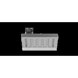 Dampkap met stoom condensator voor Cheftop Compact GN2/3