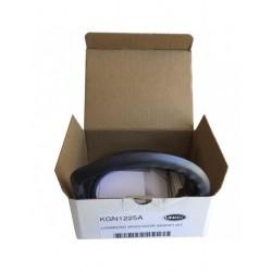 KGN1225A Deurrubber voor Linemicro ROBERA XF003