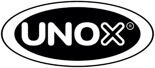 UNOX S.p.A. Italy