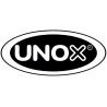UNOX S.p.A